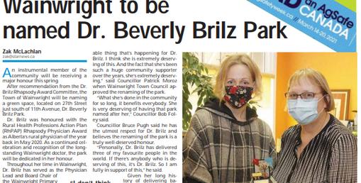 Dr Brilz Park - Wainwright Edge March 12, 2021.png