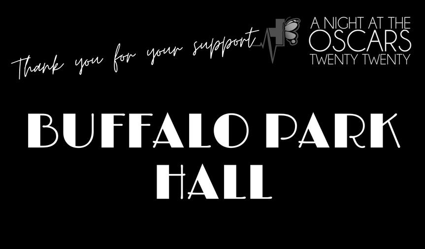 Buffalo Park Hall.png
