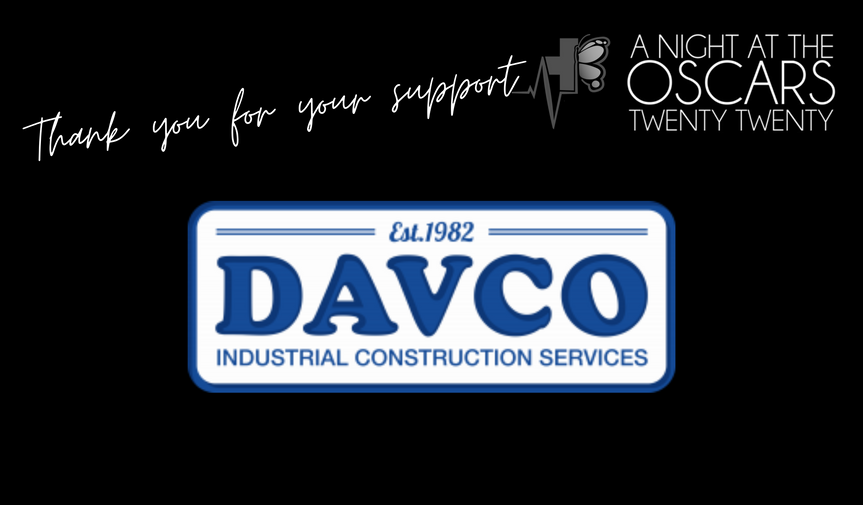 Davco Industrial Contsruction Services.p