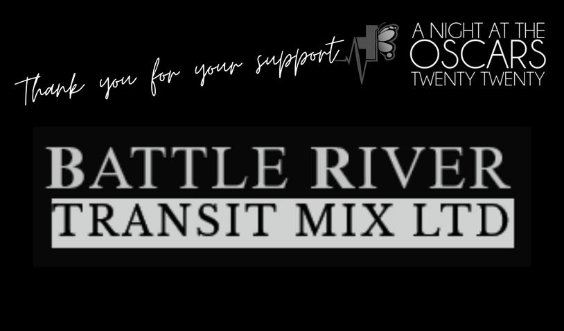 Battle River Transit Mix.png