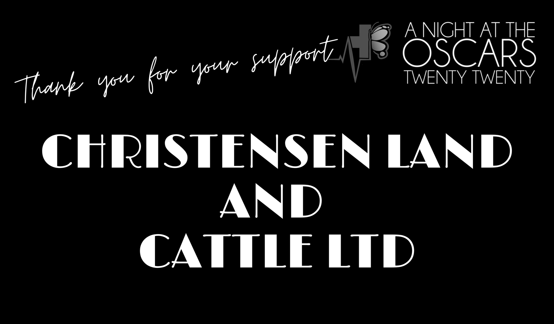 Christensen Land and Cattle Ltd.png