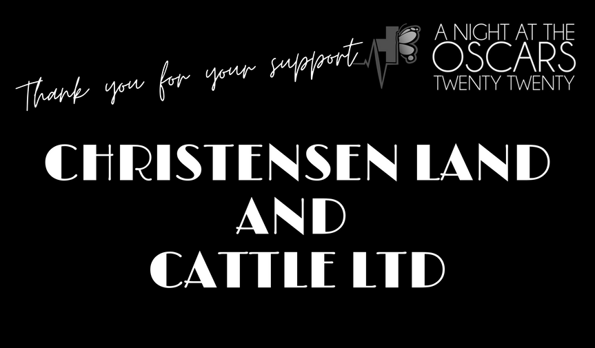Christensen Land and Cattle Ltd.png