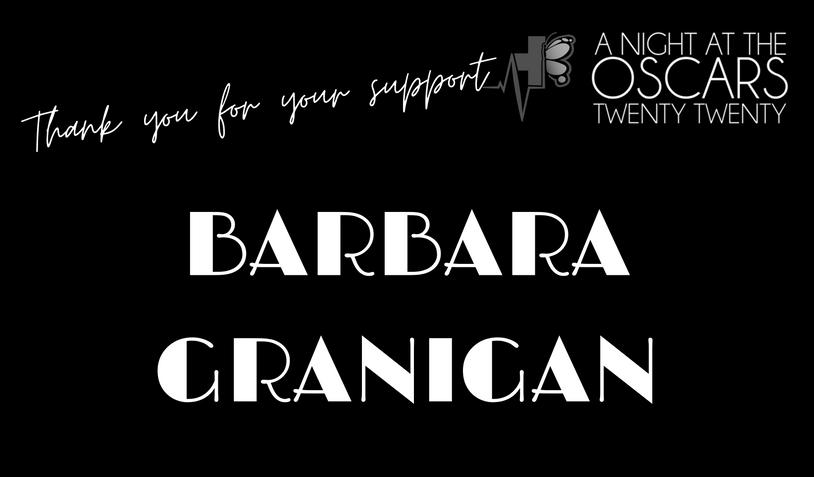 Barbara Granigan.png