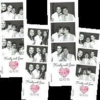 photobooth calary