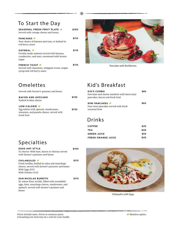 breakfasts-2.png