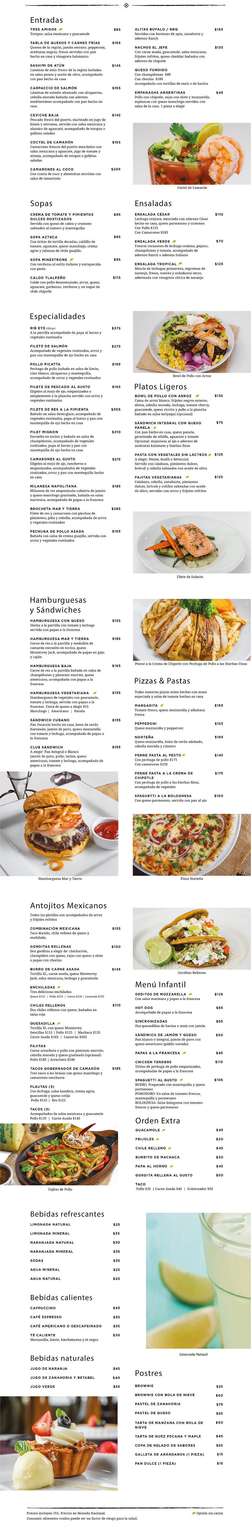 comidas web.png