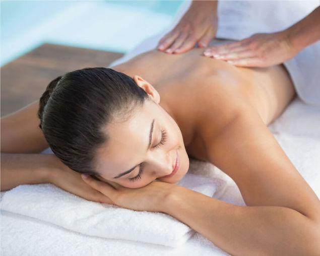 img-massage.jpg