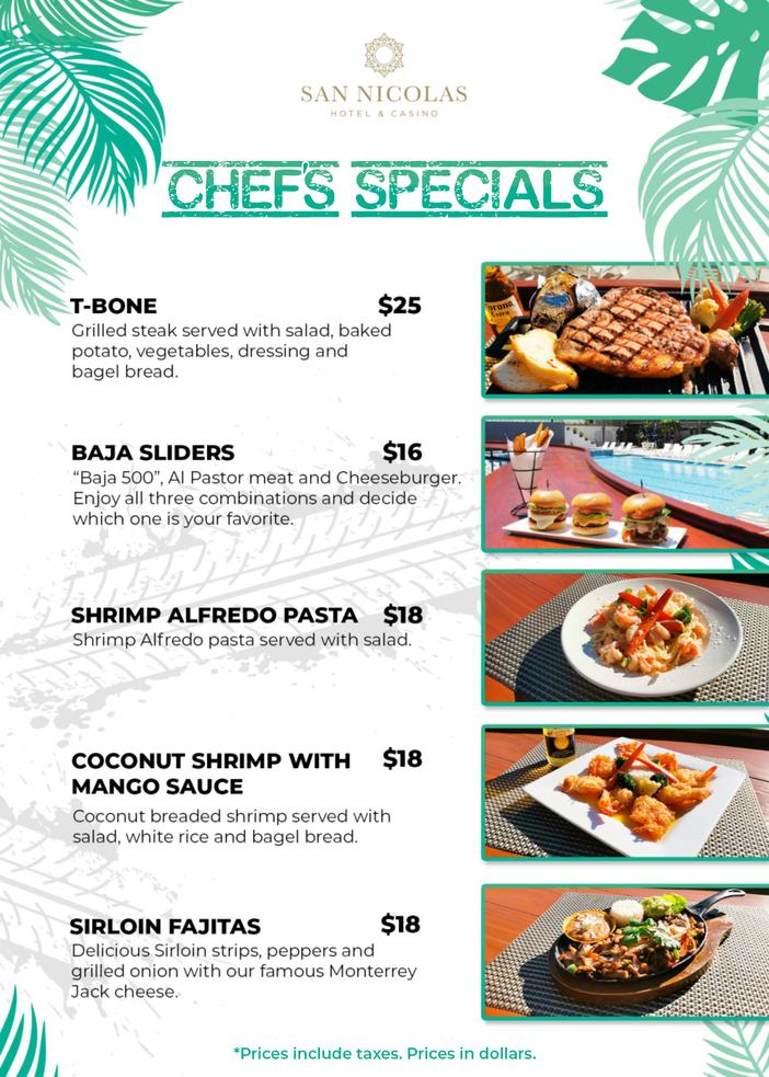 baja1000 menu.png