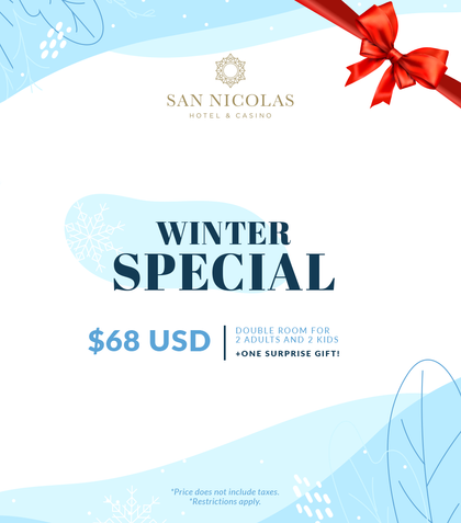 SPECIAL OFFER_02MM.png