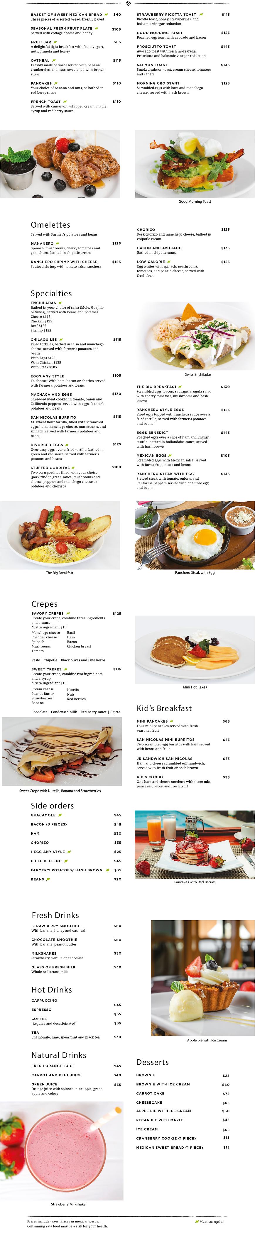 breakfasts web.png