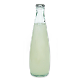 Belvoir Farms Handmade Lemonade