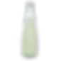 Lemonade Bottle