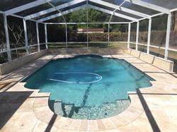 aspendos-travertine-imperial-white-pebble-pool