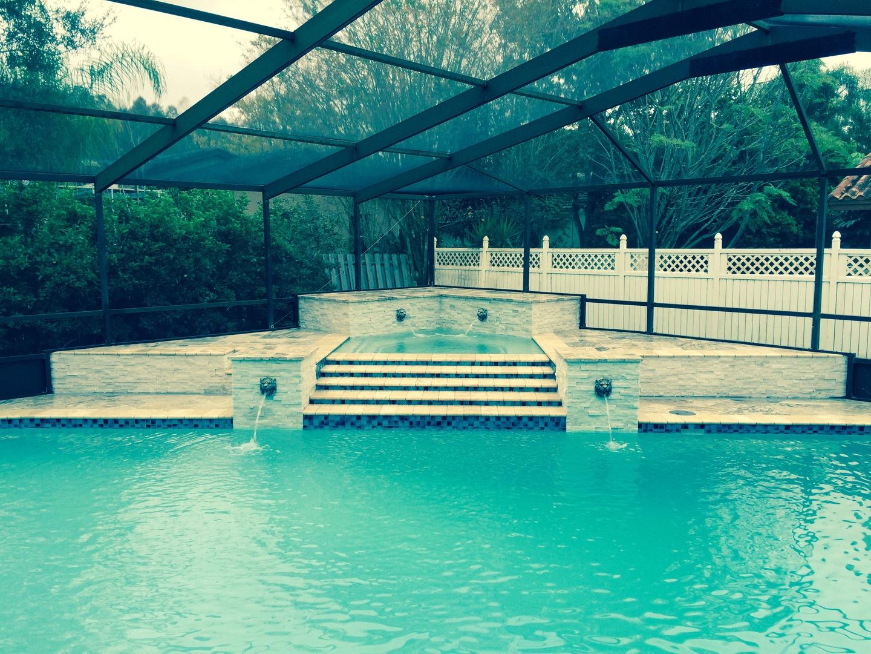 pool-remodel-12