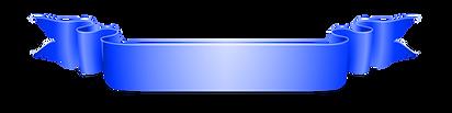 ribbon-banner.png