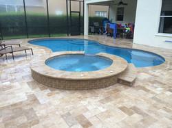 pool-remodel-5