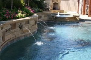 swimming-pool-remodel-3