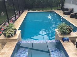 pool-remodel-3
