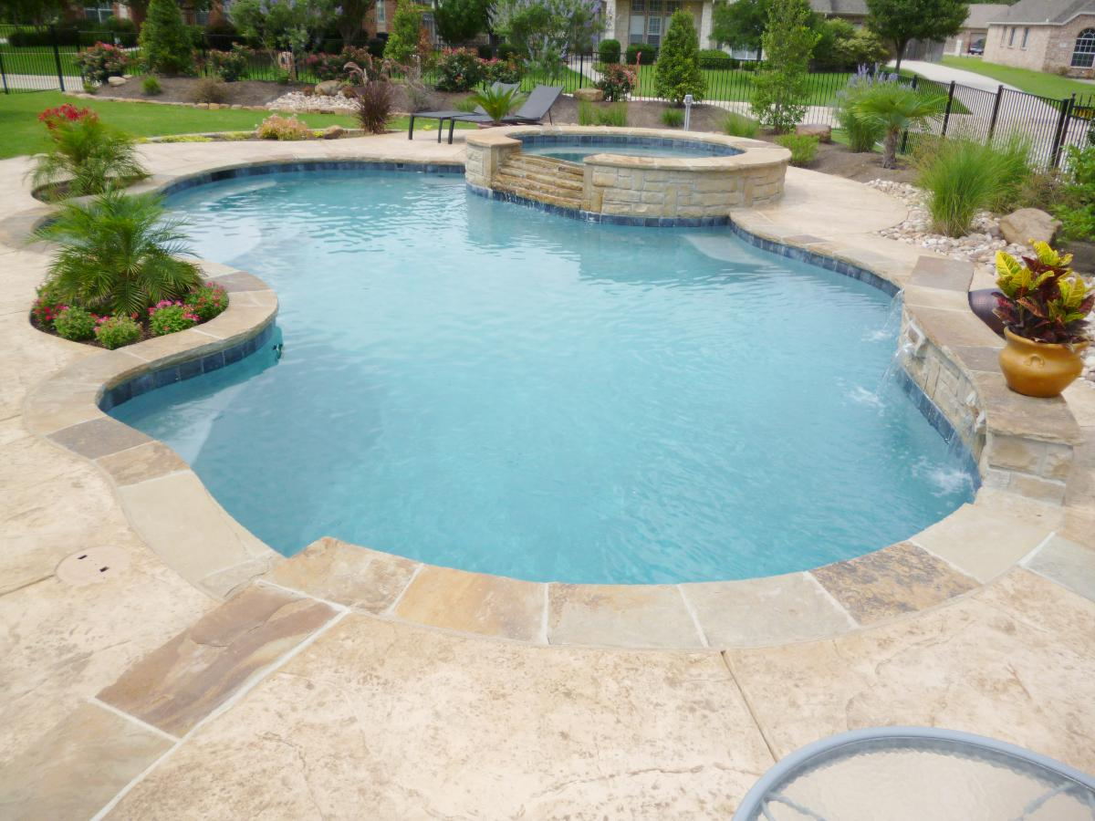 swimming-pool-remodel-2