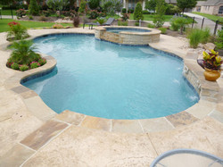 swimming-pool-remodel-2