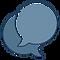 Erstgespräch für Beziehungs- und Paarberatung & Paartherapie online