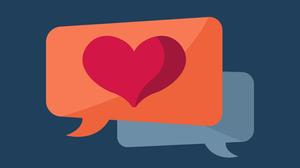 Die 5 Sprachen der Liebe Test: welche ist Deine?