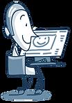 Blue Map Online-Kurs Standard