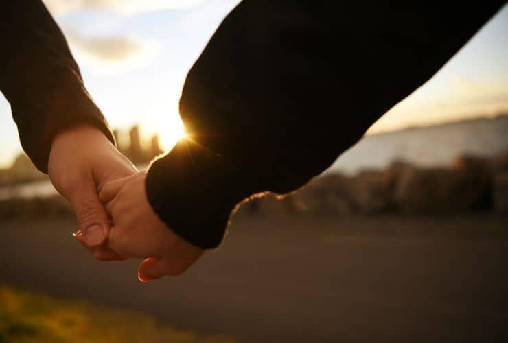 Wenn die Beziehung nicht auf Augenhöhe ist: Wann sollte man sich trennen?