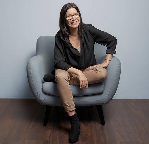 Coaching, Paarberatung und Paartherapie mit Sandra Hinte