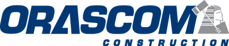 OCfinal Logo.png