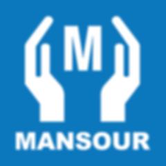 mansourlogo.png