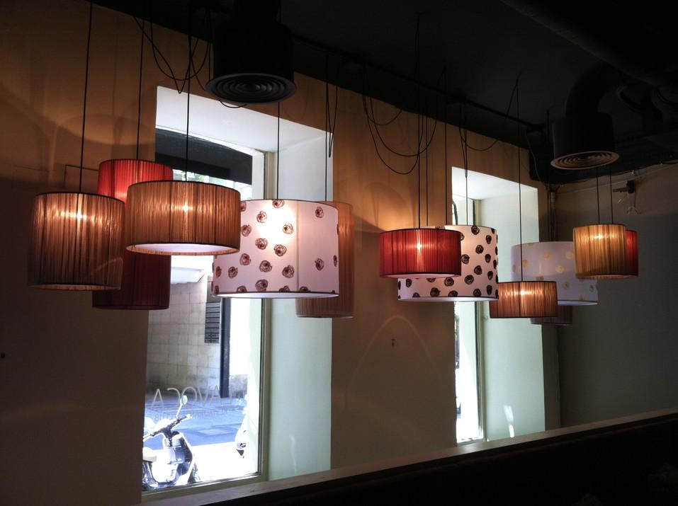 Lámparas entrada a.JPG