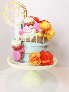Happy Birthday Cherry morellos 2.jpg
