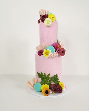 Cake Cherry Morellos.jpg