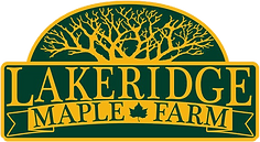 Lakeridge-Maple-Farm.png