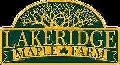 Lakeridge-Maple-Farm.png