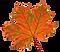 Maple-Leaf.png