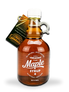 Vermont-Maple-Syrup.png
