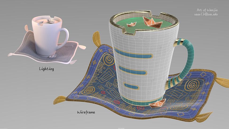 wenjie-wu-cup-wire.jpg
