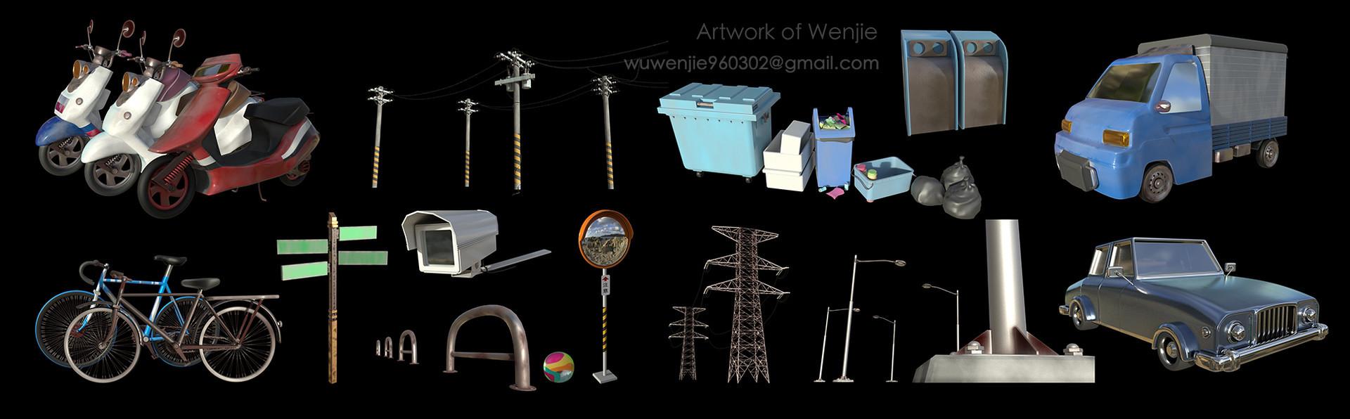 wenjie-wu-street-props.jpg