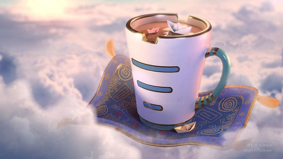 wenjie-wu-memory-cup-preview.jpg