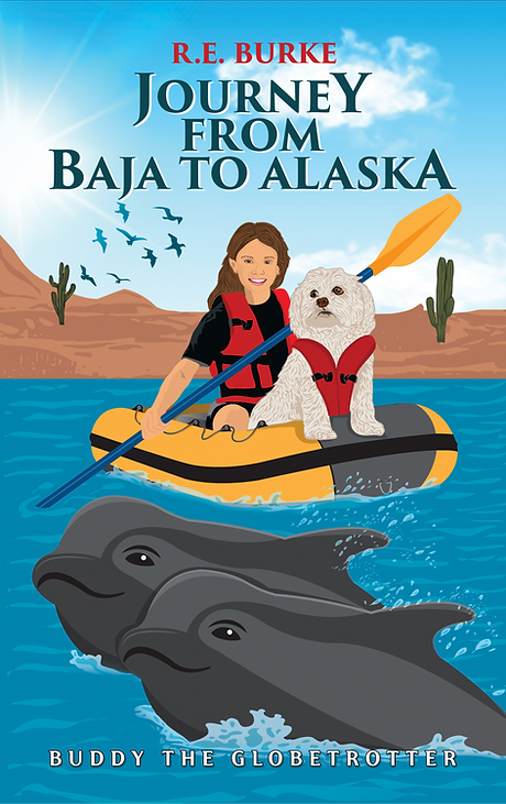 Journey_from_Baja_to_Alaska_Front_WEB_ed