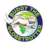 Buddy the Globetrotter_Final.jpg