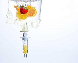 IV-Vitamin-Drip-2-600x489.jpg