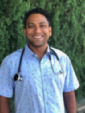 Dr-Sharma.jpg