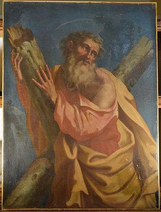 Sant' Andrea Apostolo