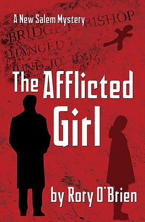 Afflicted_cover_final.jpg