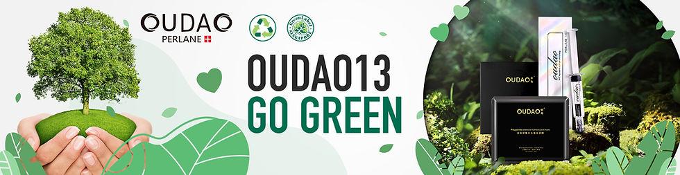 OUDAO13 GoGreen-Banner-01.jpg