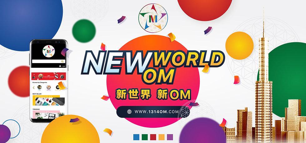new world new om.jpg