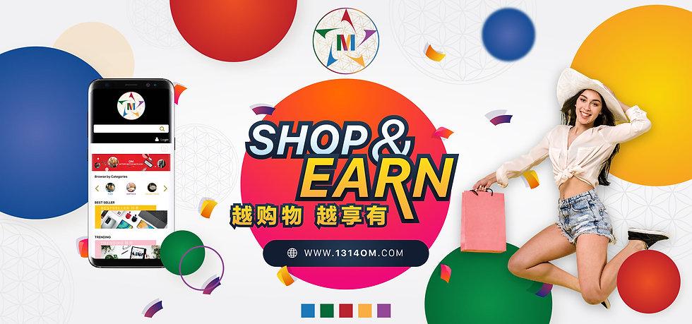 OM Shop + Earn.jpg